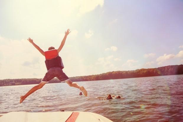 best-lakes-spring-break
