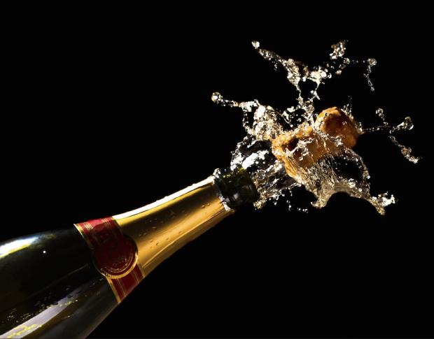 celebrate-new-year