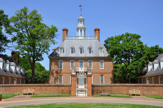 colonial-williamsburg-virginia